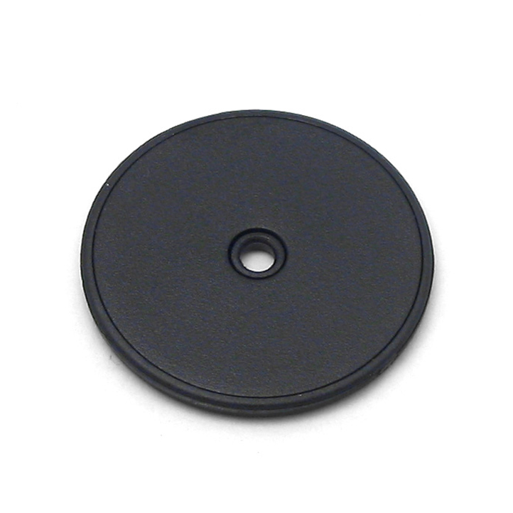 RFID Tag - 30mm Disc