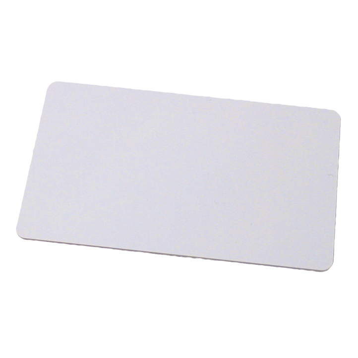 RFID Tag - Credit Card Sized